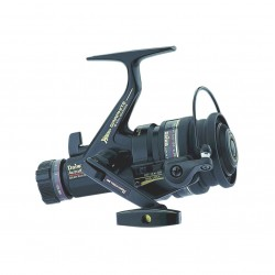 Daiwa Harrier 1657 Auto 1657DM Match Reel