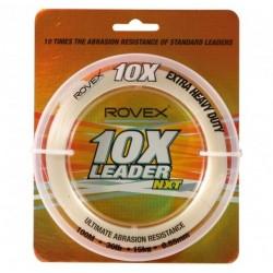 Rovex 10X Extra Heavy Duty NXT Leader