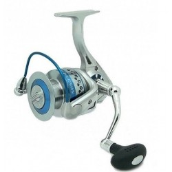 Ryobi Navigator 4500 Spin Reel