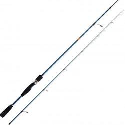 Sakura Sportism Neo 2.33m 7-35g MH Spin Rod