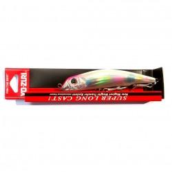 Yozuri Mag Darter 105F Candy