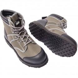Leeda Volare Wading Boots