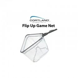 Cortland 50cm Flip Up Telescopic Net