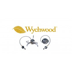 Wychwood Tactical Stove