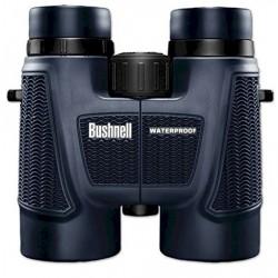 Bushnell 8X42 H2O Waterproof Roof Binoculars