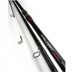 DaiwaEmcast 13ft Surf Rod