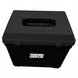 Trix Pro Seat Box Large