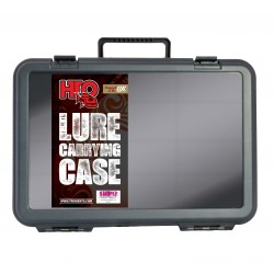 HTO Lure Carrying Case