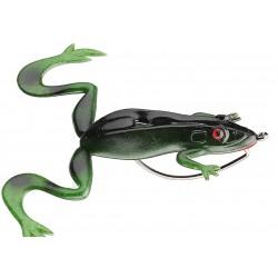 Berkley Powerbait Kicker Frog Tree Frog 4 inch