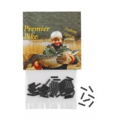 Premier Pike Trace Crimps