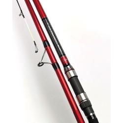 Daiwa Tournament Surf Rods