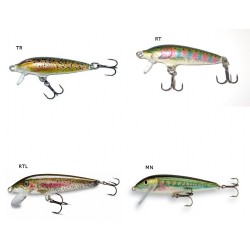 Rapala Original Floating 05
