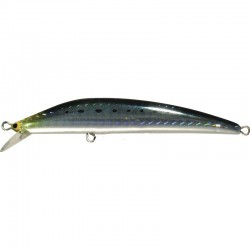 Tackle House Sea Bass College 75 SS 6g No5