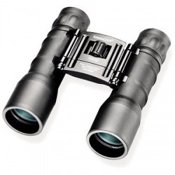 Tasco Essentials 12X32 Compact Roof Binoculars