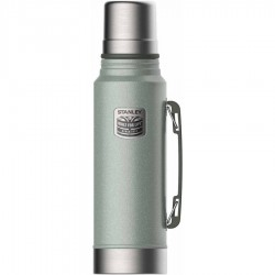 Stanley 1 Litre Classic Vacuum Thermos Flask