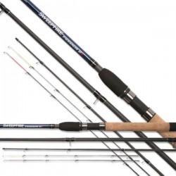 Daiwa Sweepfire 12ft Feeder Rod