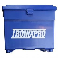 Tronix Beta SIZE Box