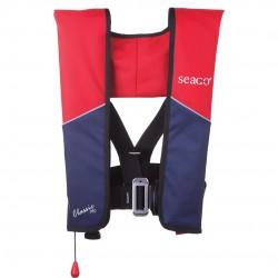 Seago Classic 190 Lifejacket Automatic