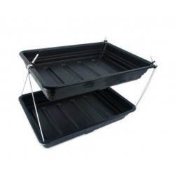 Ian Golds Tripod Tray