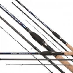Daiwa Sweepfire 13ft Match Rod