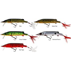 Westin Mike The Pike HL 14cm 30g