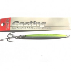 Tackle House P-Boy Casting 15g Charteuse