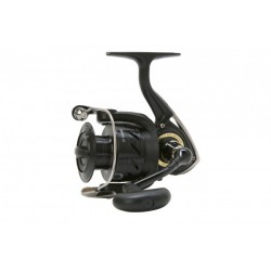 Daiwa CF2500BE Limited Edition Sweepfire Spin Reel