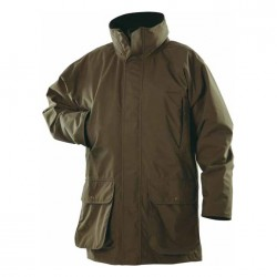 Snowbee Prestige 3/4 Length Breathable Jacket
