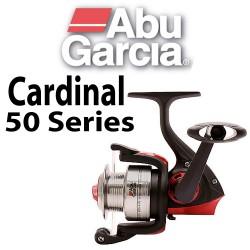 Abu Cardinal 56FD Spinning Reel