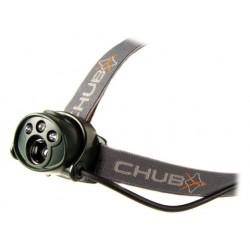 Chub Sat-A-Lite 200 Headlamp