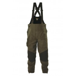 Snowbee Prestige Breathable Over Trousers