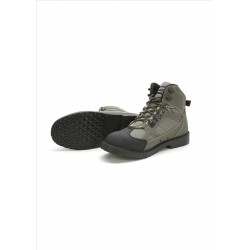 Daiwa Wading Boots Cleated Sole