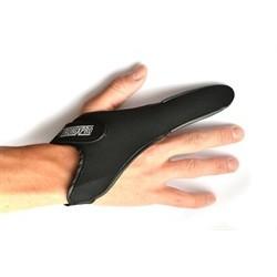 Tronix Pro Casting Glove Size L