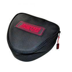 Daiwa Deluxe Padded Reel Bag