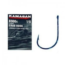 Kamasan B940C Crab Hook