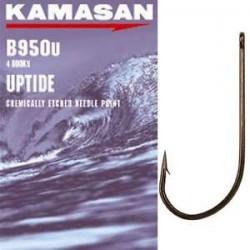 Kamasan B950C Uptide Hook