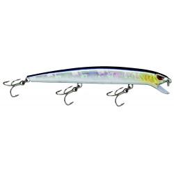 Storm Sea Bass Thunder Minnow 14cm MAC