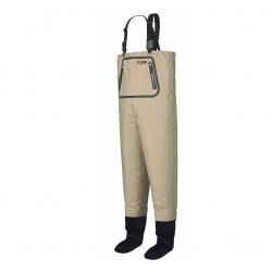 Scierra CC3 Chest Waders Stocking Foot