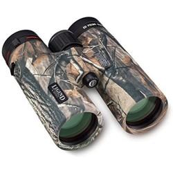 Bushnell Camo Legend 10x42 Binoculars 198105