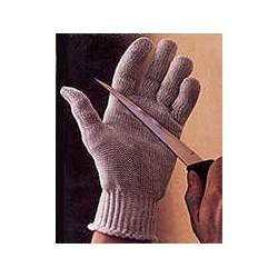 Behr Stainless Steel Fillet Glove