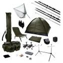 Coarse Fishing accessories