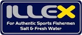 Illex Logo