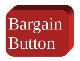 Bargain Basement Button