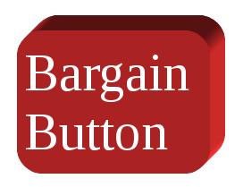 Bargain Basement Button