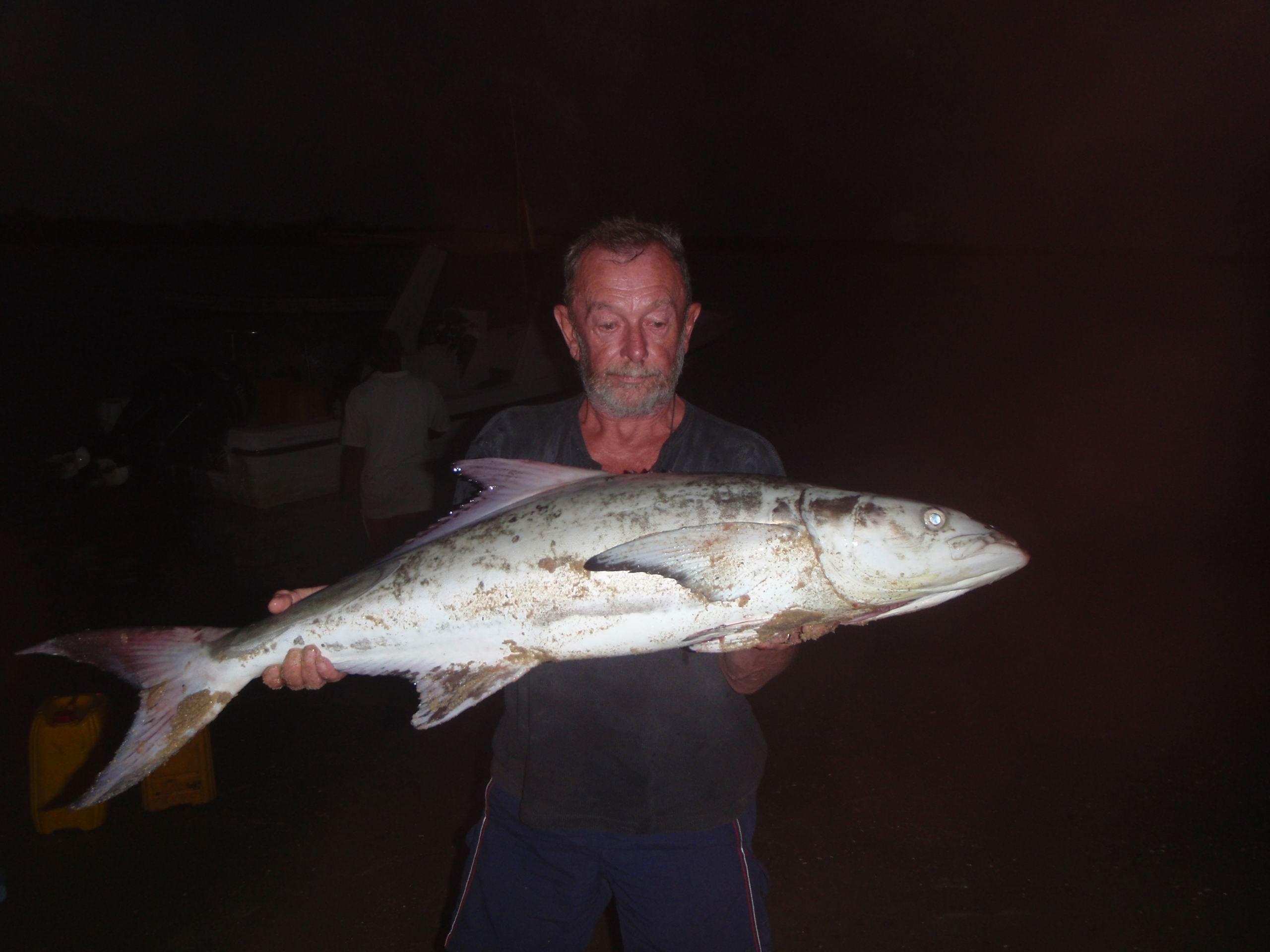 paul-35lb-leerfish