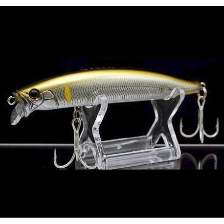 Tackle House Contact Feed Shallow 105mm no 8 Ayu henrys