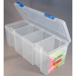 Tronix Jumbo Rig Winder Box