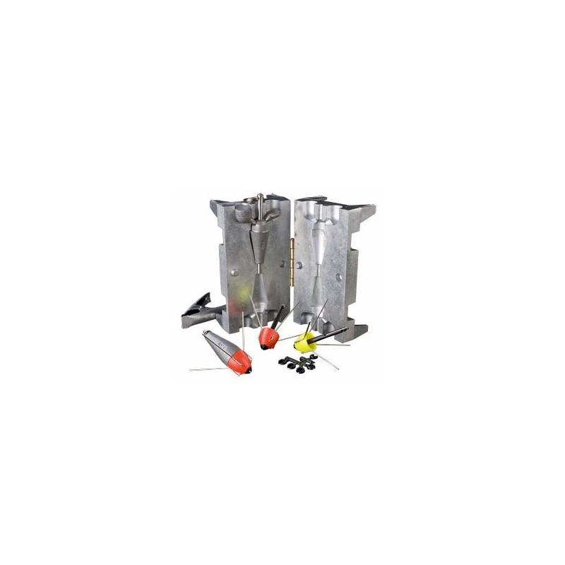 Breakaway Ultra Sy-stem Mould Kit