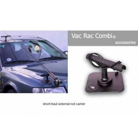 Vac Rac Combi Car Rod Rack henrys