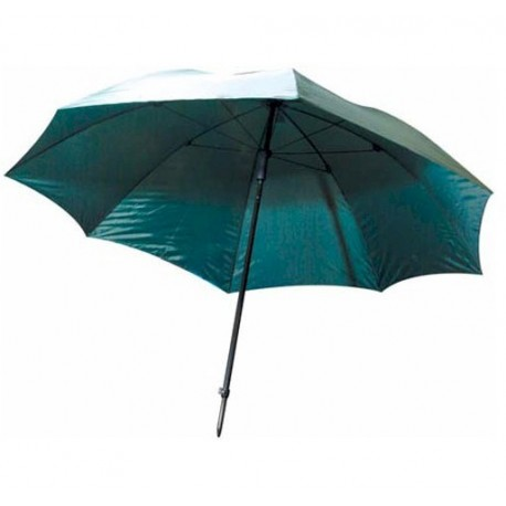 Jarvis Walker 45 inch Umbrella henrys